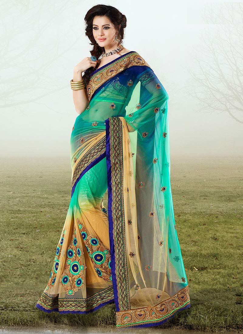 Punjabi suits for women for wedding