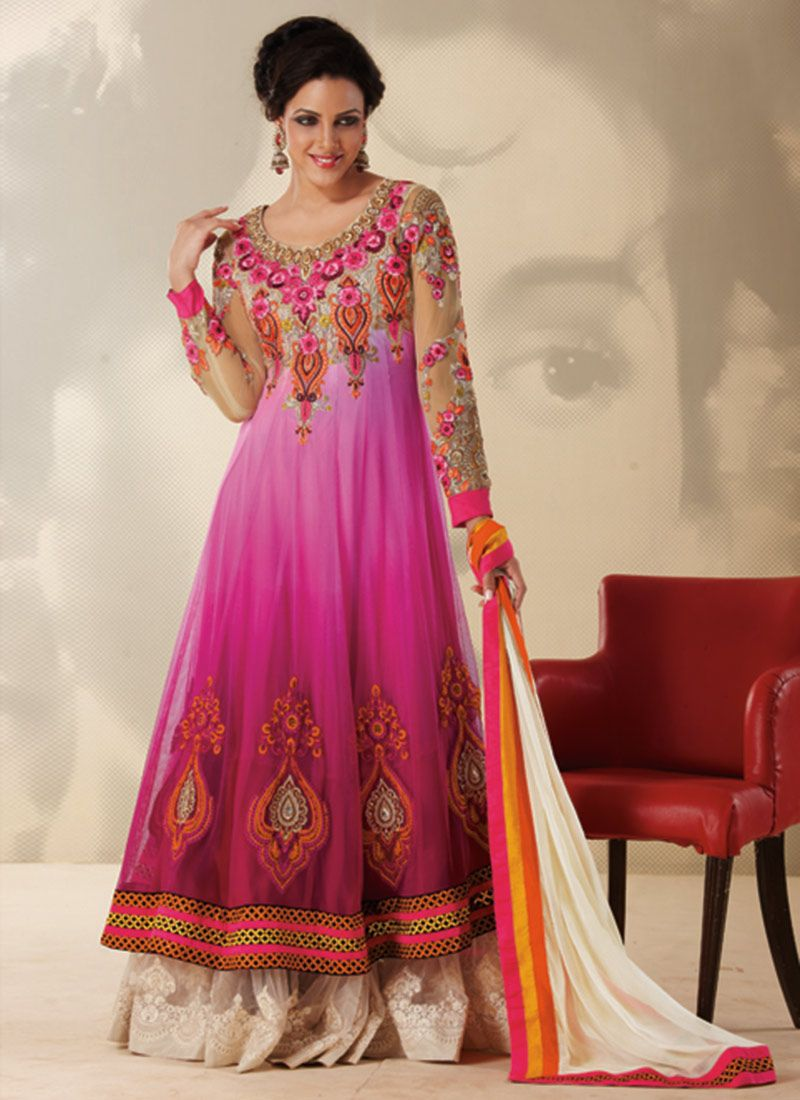 Hairstyle For Long Hair On Salwar Kameez : ... hairstyles for long hair 50s hairstyles for long hair nice haircuts