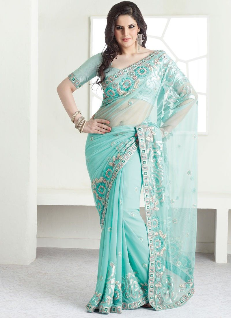 splendid saree