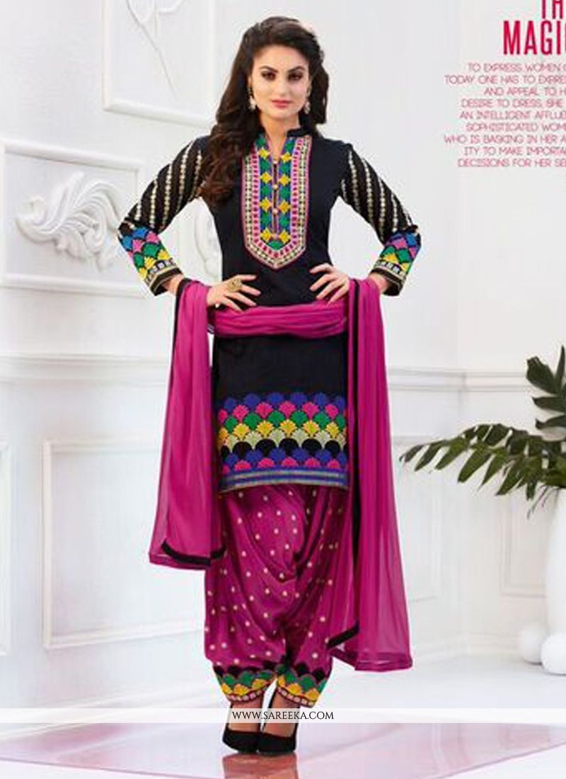 Home Gt Ethnic Wear Gt Salwar Amp Suits Gt Churidar Salwar Amp Suits Gt Cotton